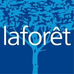 LAFORET Immobilier - SERPIMO DU GARD