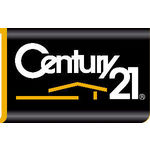 CENTURY 21 S ROUVIERE IMMOBILIER