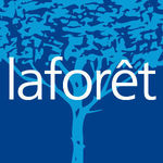 LAFORET - COSMO IMMOBILIER